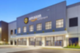 amazon-fulfillment-center-2-759x500.jpg