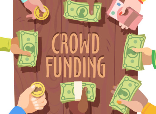 Crowdfunding vs. Traditional Financing for Your Business