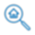 icon-relocation-icons-home-search.png