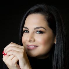 Nathaly Zamora