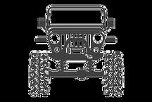 192-1925540_jeep-svg-jeep-wrangler-svg-j
