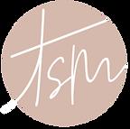 TSM-Logo-Pallets-06%20(1)_edited.png