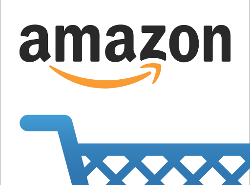 How to Use Amazon Fulfillment By Merchant (FBM)