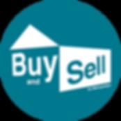 BuyAndSell.png
