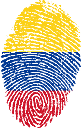 colombia-653002.png