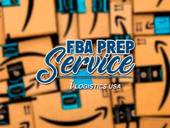 How to Choose Right FBA Prep Services For Amazon Business