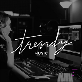 TRENDY-EXPERIENCE-logo-03-08.png