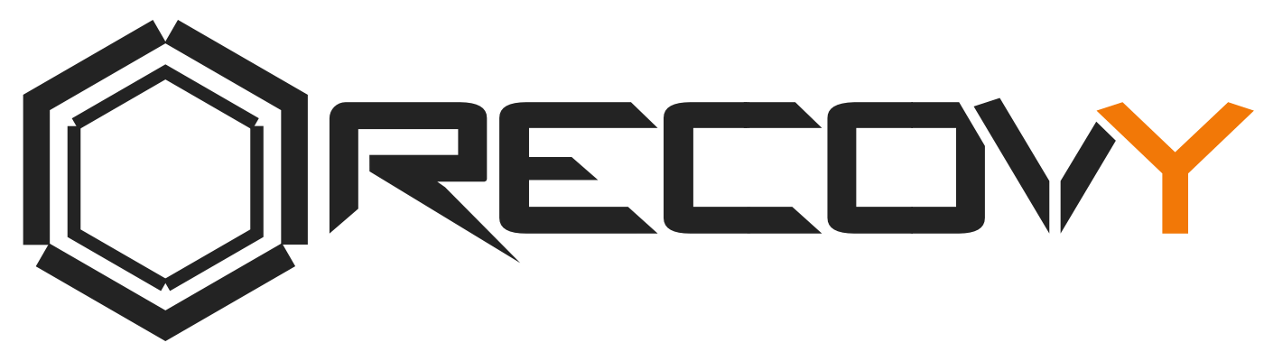 cropped-Recovy_Blacklogo-1.png