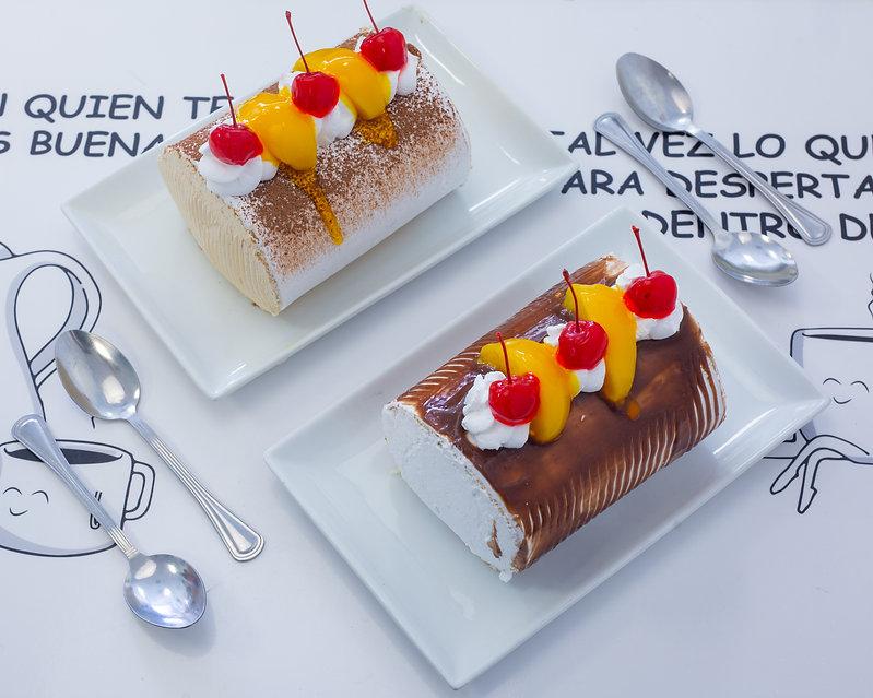 Colombian Bakery-Brazos De Reina.jpg