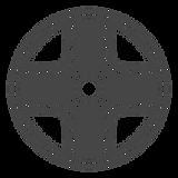 FAVPNG_rim-car-alloy-wheel-bicycle-wheel