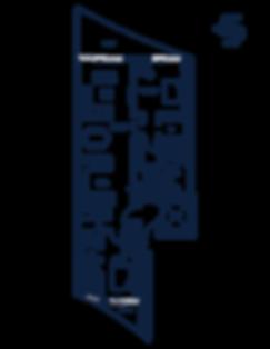 unit-c.png