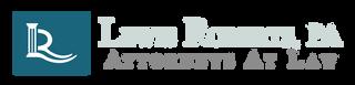 LewisRobertsC13a-A01aT01a-Z.png