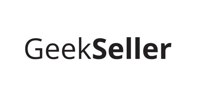 Geek Seller