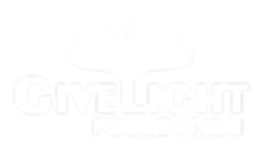 logo_lg-white.png