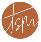 TSM-Logo-Pallets-08_edited.png