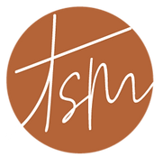TSM-Logo-Pallets-08_edited.png
