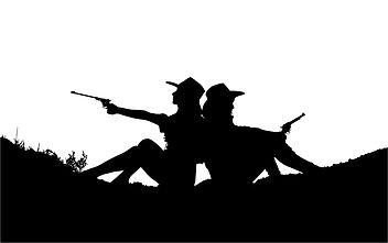 gunslinger silhouette.jpg