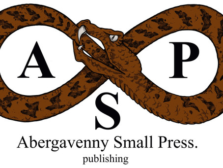 Welcome to Issue #2 of the ASP Literary Journal