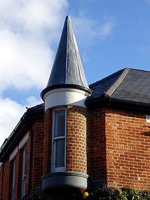 corner-room-of-a-house-with-steeple.jpg
