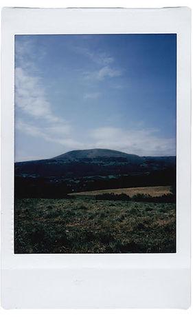 hill new.jpg