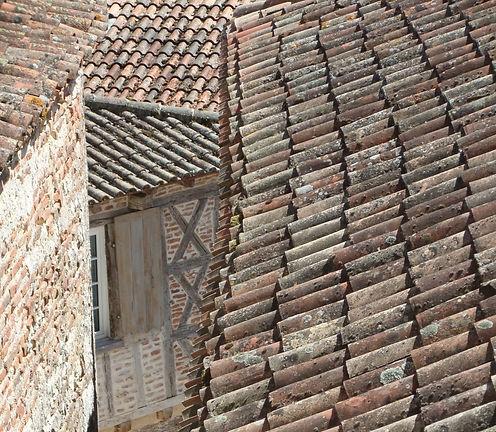 Architectural Patterns.jpg