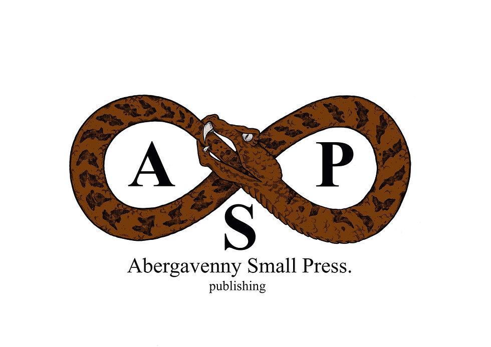 logo brown.jpg