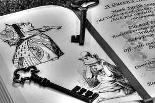 alice-in-wonderland-book-decoration.jpg