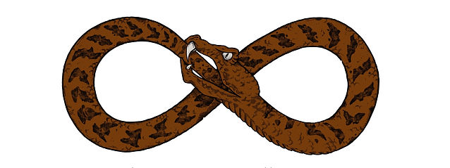 logo%2520brown_edited_edited.jpg