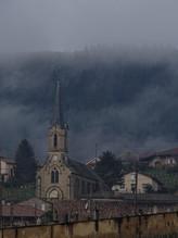 Vergisson, France