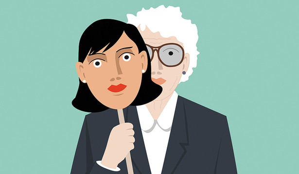 Ageism in hospitality