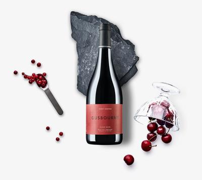 English Pinot Noir comes of age