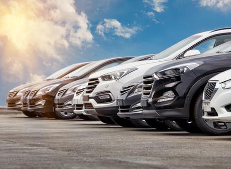 Los requisitos esenciales para asegurar tu auto