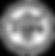 徳島,理容,散髪,メンズヘアサロン,jipe,ジペ,フェードカット,スキンフェード,メンズヘア,メンズカット,barber,バーバー