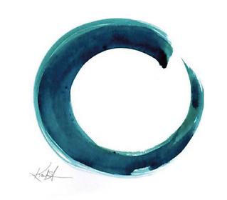 villa zen logo