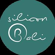 Silicon Bali Logo