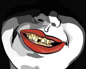 Crooked Teeth logo crop.jpg