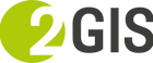 1200px-2GIS_logo.svg (1).png