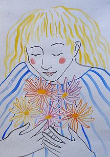 autoretrato flores.jpg