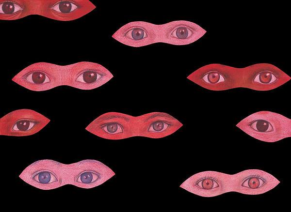 yeux_retouché.jpg