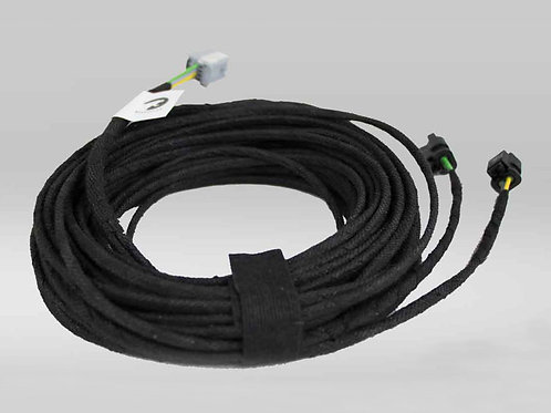 Maxhaust Sound Module Cable Adapter (3+4)