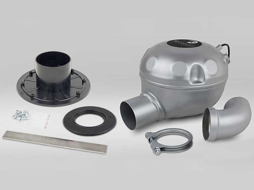 Maxhaust Active Sound Extension Set (7778)