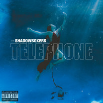 Telephone :: The Shadowboxers
