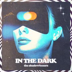 In The Dark_Single Artwork_The Shadowbox