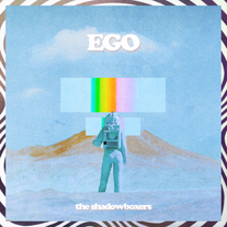 Ego :: The Shadowboxers
