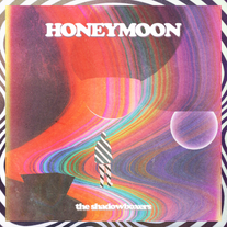 Honeymoon :: The Shadowboxers
