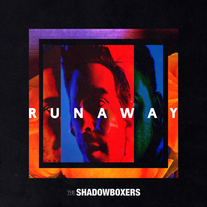 Runaway :: The Shadowboxers