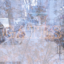 GATES Artwork
