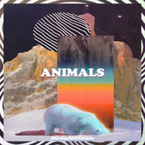 Animals :: The Shadowboxers