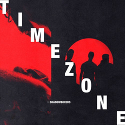 Timezone Artwork