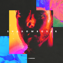 Shadowboxer :: The Shadowboxers